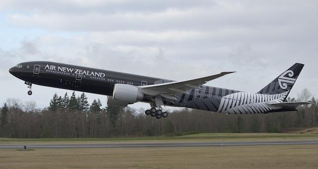 air-new-zealand-777.jpg