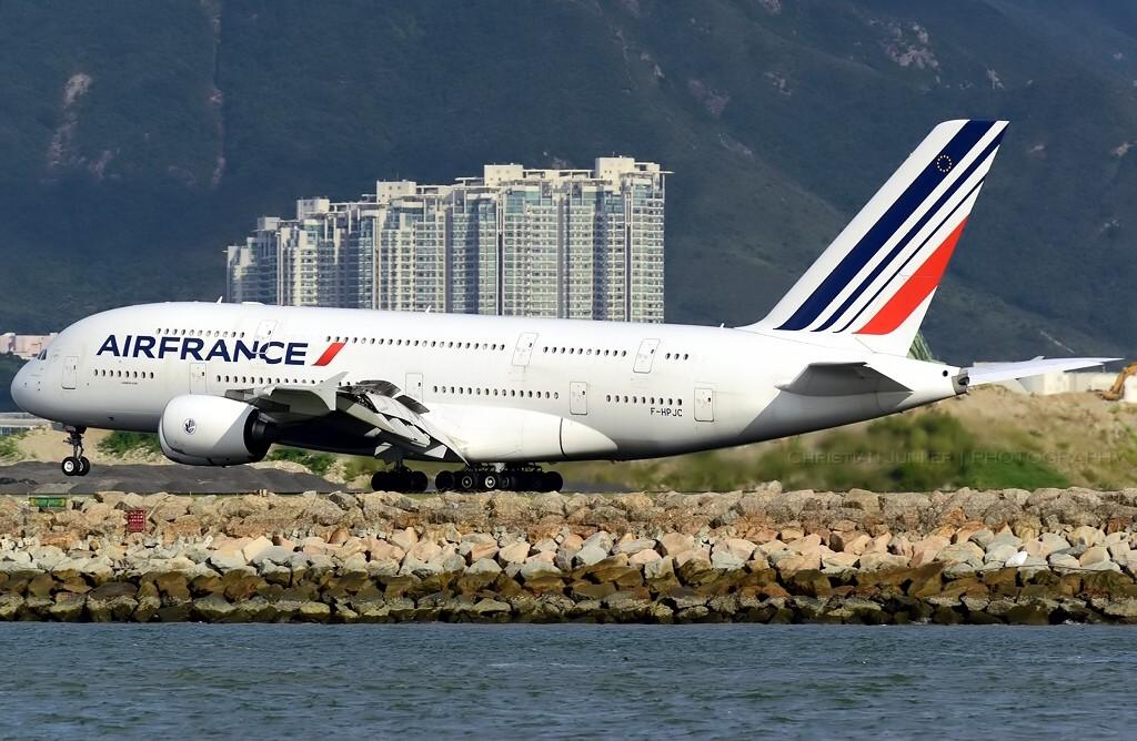 airfrance-e1453070325773.jpg