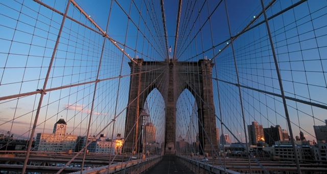 brooklyn-bridge-new-york-edited.jpg