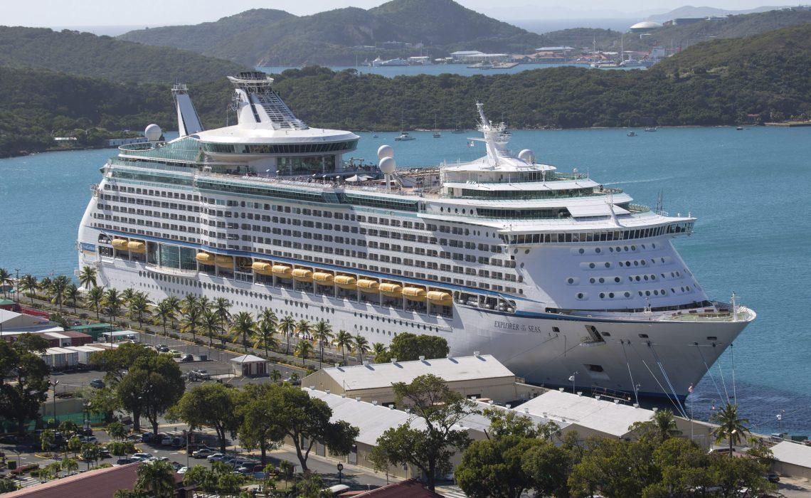 cruise-ship.jpeg