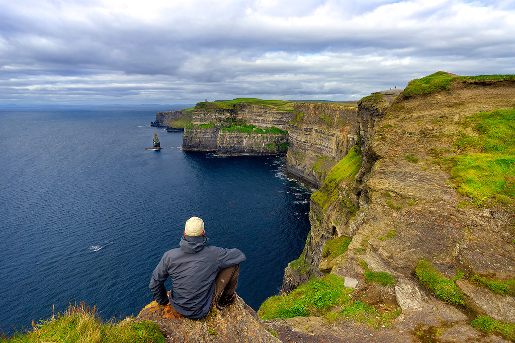 doolin-cliffs-of-moher-xl.jpg