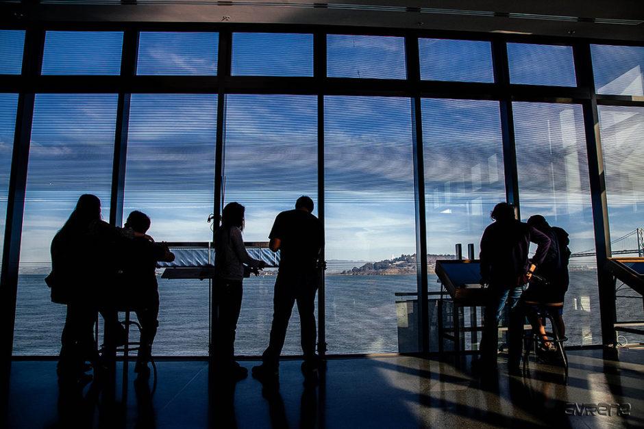 exploratorium-sanfran-940x627.jpg