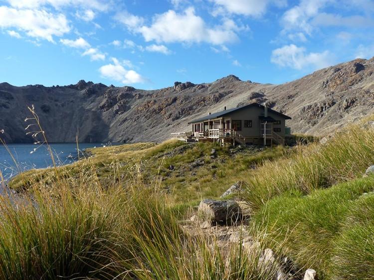 hut-on-the-horizon1-750x563.jpg