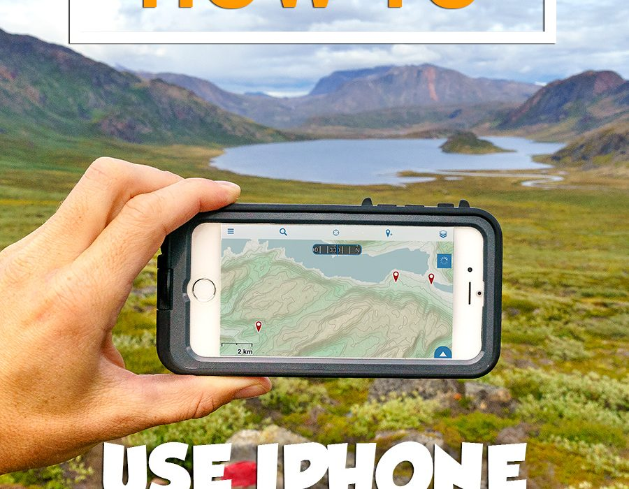 iphone-gps-hiking.jpg