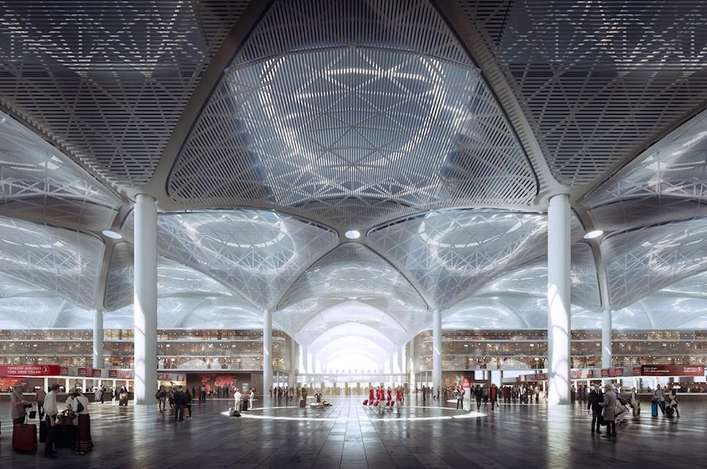 istanbul-grand-airport-2.jpg