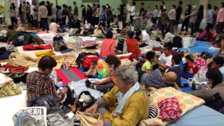 japan-earthquake-shelter.jpg