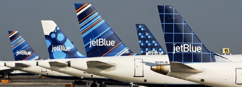 jetblue-plane-tails-2-banner-830x298.jpg
