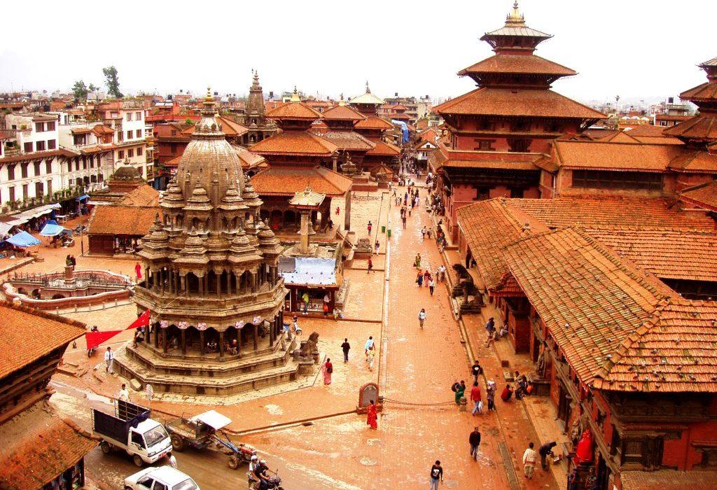 kathmandy-durbar-square.jpg