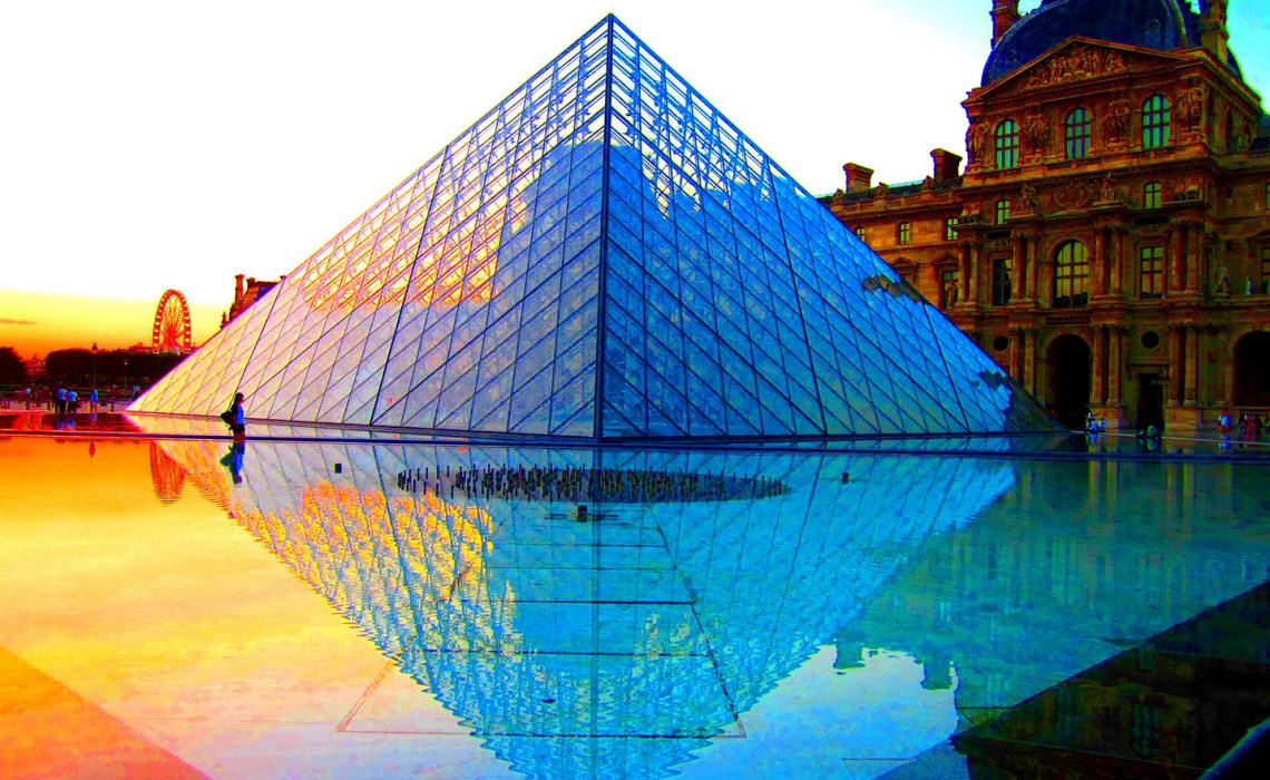 louvre-pyramid-sunset-6893326896.jpg
