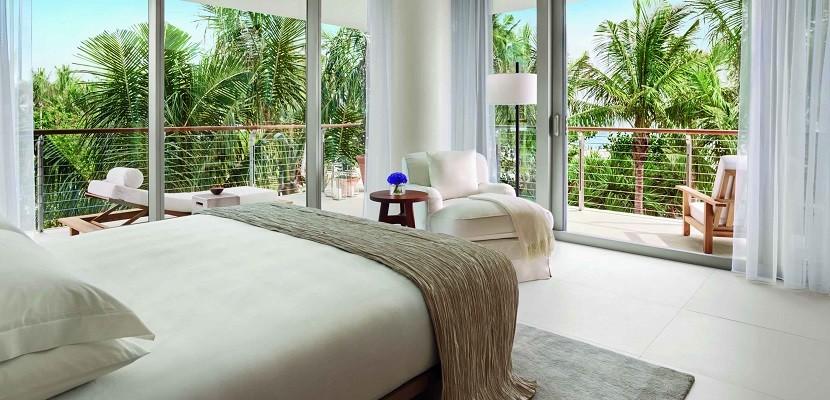 marriott-miami-beach-room-featured-830x400.jpg