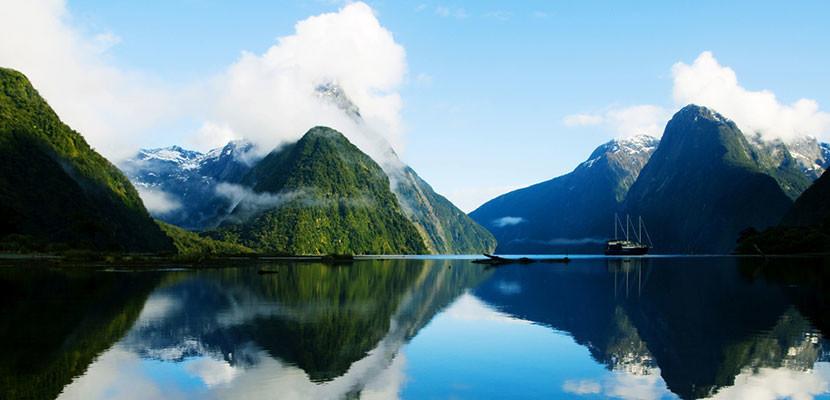 newzealand-featured-830x400.jpg