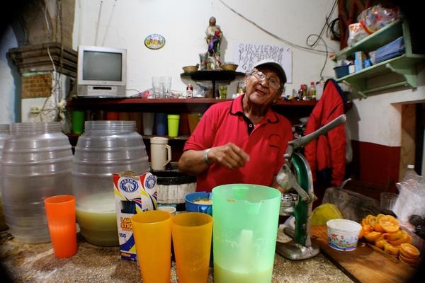 pulque-man.jpg
