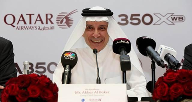 qatar-airways-group-chief-executive-akbar-al-baker.jpg