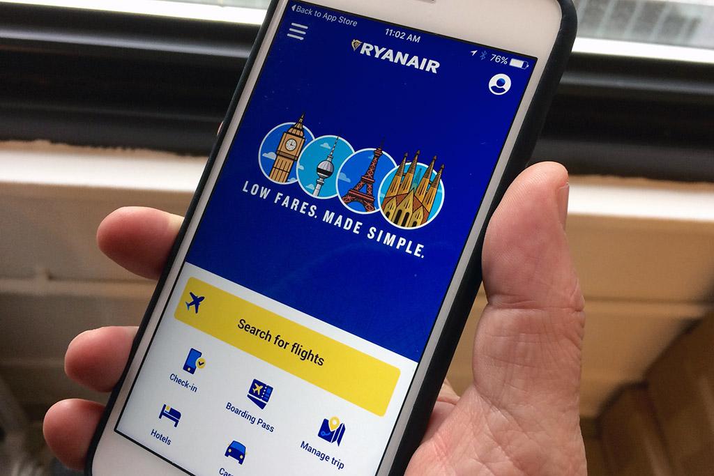 ryanair-app.jpg