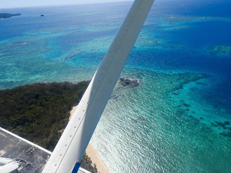seaplane-ride-turtle-island-fiji-dscn1167.jpg