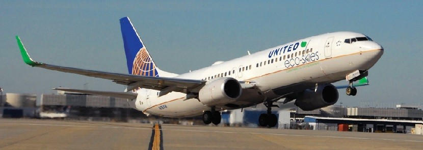 united-plane-taking-off-eco-skies-banner-830x295.jpg