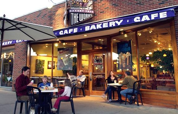 works-bakery-cafe-nh.jpg