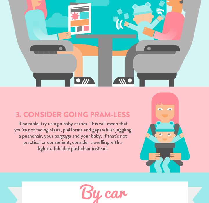 12-pro-tips-for-stress-free-travel-with-a-baby.jpg