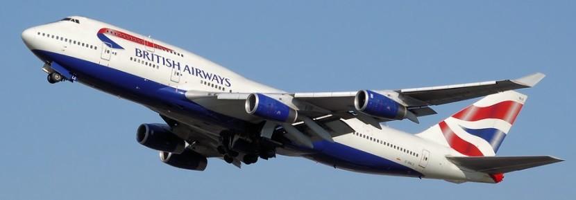 british-airways-plane-taking-off-banner-830x289.jpg