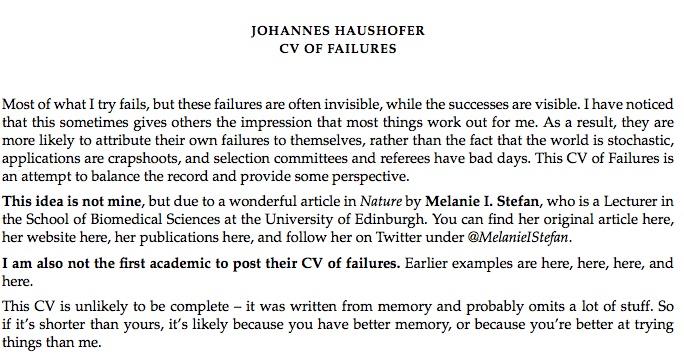 cv-failures.jpg