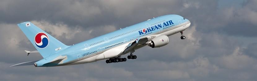 korean-air-a380-taking-off-banner-830x262.jpg
