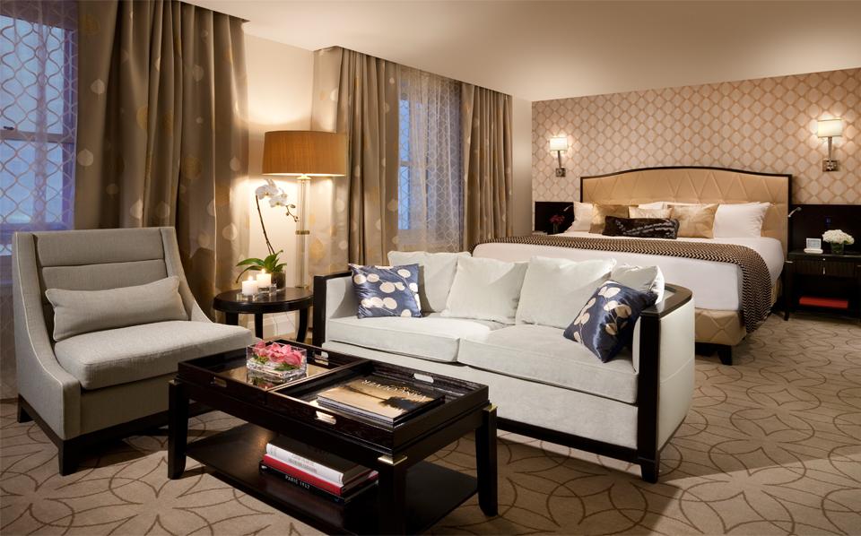 rosewood-hotel.jpg