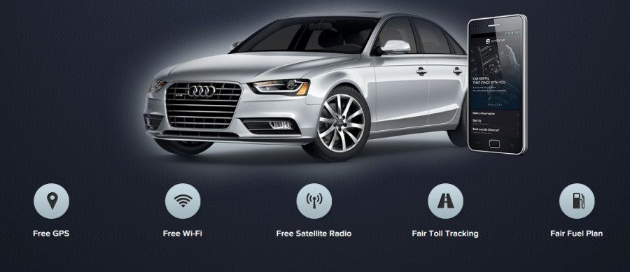 silvercar-car-rental-audi.jpg