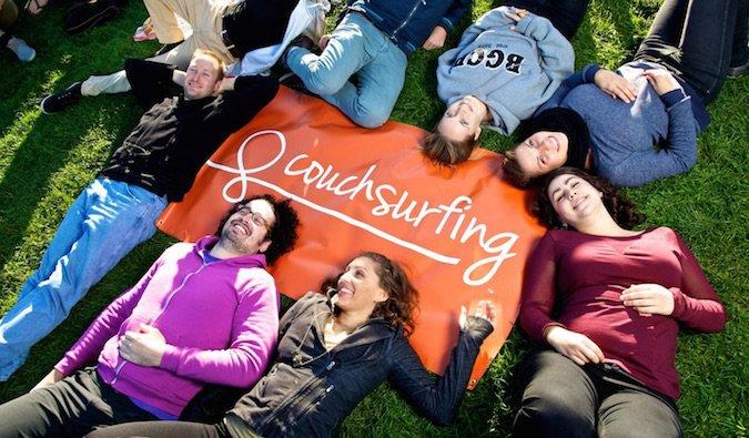 couchsurfingguest1.jpg