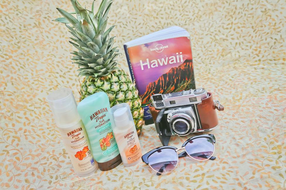 hawaiiantropic2b.jpg