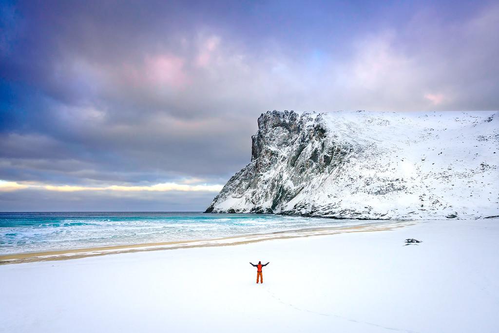 lofoten-kvalvika-beach-xl.jpg