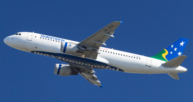 solomon-airlines-a320.png