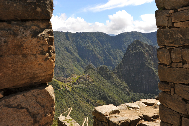 looking-down-on-machu-picchu.jpg