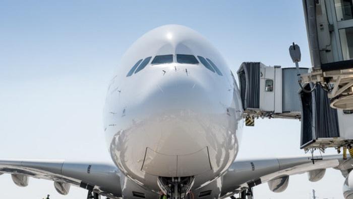 Heathtow_-_A380_-_NS-700x396