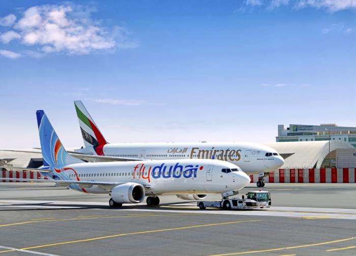 Emirates_and_flydubai_-_NS_2020-700x504